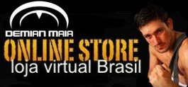 Produtos Demian Maia JJ Brasil